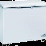 Freezer-1